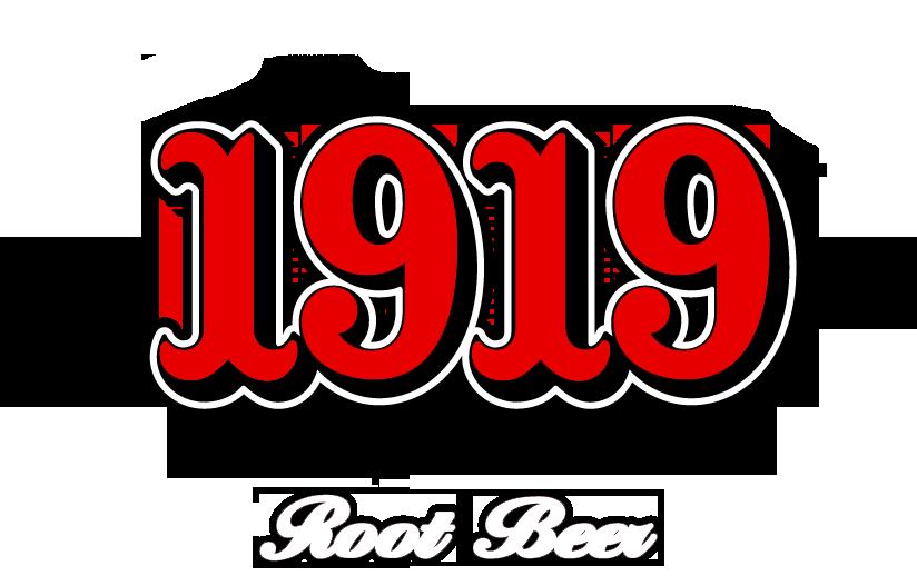 1919 Root Beer